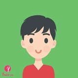 Cao Hải