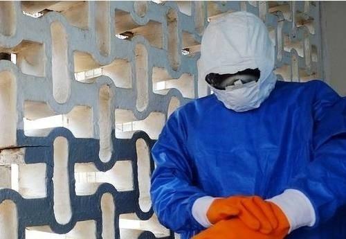 399-ebola-1560-1409812802.jpg