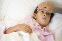 Hiểu đúng về bệnh quai bị để điều trị hiệu quả