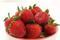 14 thực phẩm tuyệt vời giúp tinh trùng khỏe mạnh