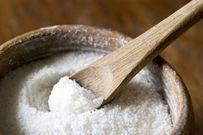 11 thực phẩm ảnh hưởng đến sức khỏe sinh sản của nam giới