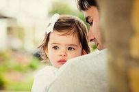 Thủ tục nhận nuôi con ngoài giá thú
