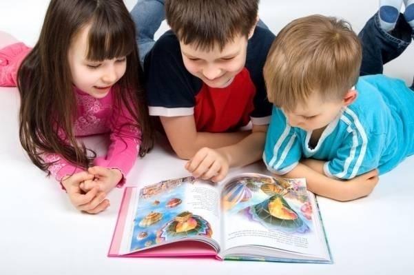 1033-1391258945preschool-games-for-kids-jpg.jpg