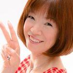Mẹ đơn thân nổi tiếng Nhật Bản chia sẻ cách dạy con thông minh