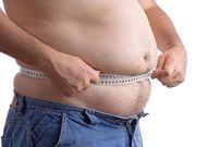 Cân nặng ảnh hưởng gì đến việc thụ thai?