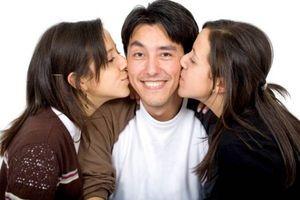 10 lý do hàng đầu khiến đàn ông ngoại tình