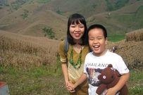 Học bí quyết luyện con ở nhà 1 mình của mẹ thần đồng Đỗ Nhật Nam
