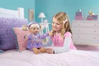 Một số gợi ý giúp mẹ chọn đồ chơi phù hợp với trẻ tiểu học