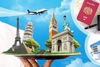 6 lời khuyên bạn không nên nghe theo khi đi du lịch nước ngoài