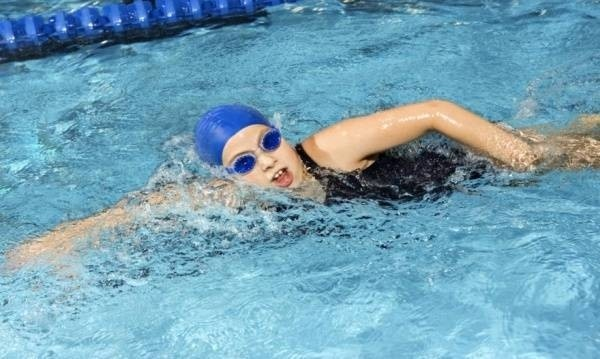 10472-swimming-clubs-1920x550.jpg