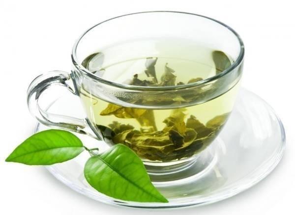 10473-green-tea.jpg