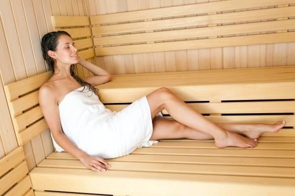 10474-sauna.jpg