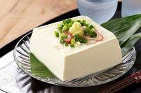 Top 5 thực phẩm tốt cho mẹ bầu hay ốm nghén