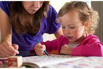 6 sai lầm điển hình bố mẹ nên tránh khi dạy con học tiếng Anh