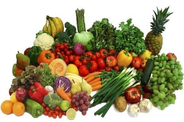 10854-vitamin-k.jpg