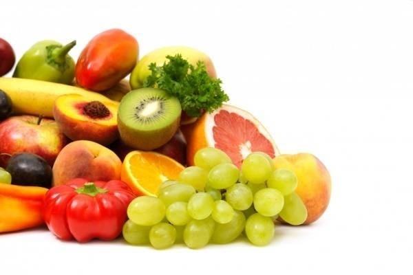 10855-vitamin-c.jpg