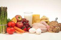 Một số vitamin và dưỡng chất cần bổ sung cho bé vào mùa đông