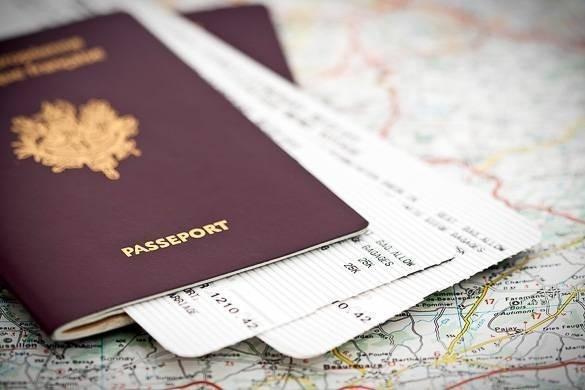 10866-travel-visa-passport-europe-usa.jpg