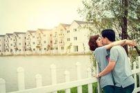 Gợi ý những địa điểm hẹn hò lãng mạn ngày Valentine ở Hà Nội và ở TP.HCM