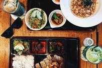 Những nhà hàng lãng mạn dành cho mùa Valentine tại Hà Nội và TP.HCM