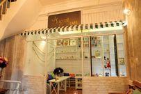 Gợi ý những quán cà phê lãng mạn cho buổi hẹn hò ngày Valentine tại Hà Nội và TP.HCM