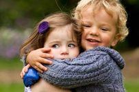 Tổng hợp những cách giúp sinh con trai con gái như ý muốn