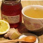 Điểm danh 10 loại trà thảo dược tốt cho phụ nữ sau sinh