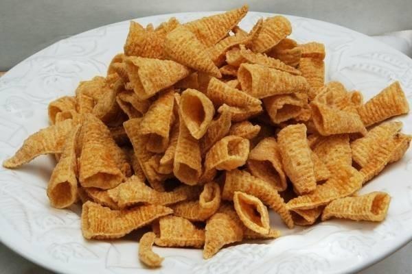 11592-snack.jpg