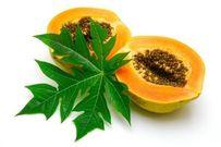 7 loại trái cây giúp tăng sức đề kháng và trị bệnh hiệu quả cho trẻ