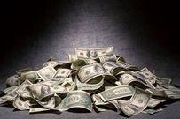 Nỗi ân hận muộn màng của người chồng trót bán vợ với giá 20 tỷ