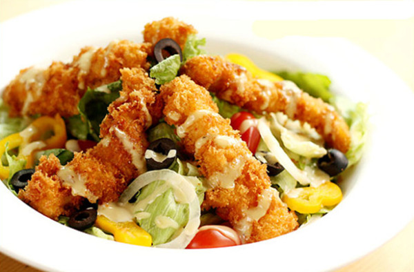 11708-cach-lam-salad-ga-chien-ngon-nhat-1.jpg