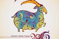 73 lời chúc hay, ý nghĩa cho ngày đầu năm mới Ất Mùi 2015
