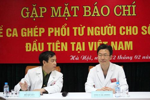 lan dau tien tai viet nam thuc hien ca ghep phoi thanh cong cho chau be 7 tuoi 5.jpg