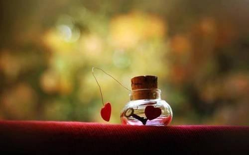 12406-ngay-valentine-1.jpg