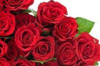 Ý nghĩa của 21 món quà tặng tình yêu