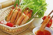 4 nhóm thực phẩm mẹ sau sinh nên kiêng ăn trong ngày tết