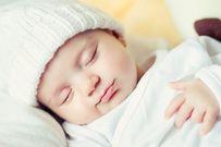 Tất tần tật những điều mẹ muốn biết về giấc ngủ của trẻ, bỏ qua là tiếc lắm nha!
