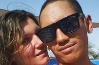 Cặp vợ chồng trẻ phải ngồi tù vì bị phát hiện... sex trước hôn nhân