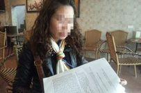 Vụ bé 8 tuổi bị xâm hại ở Hoàng Mai: