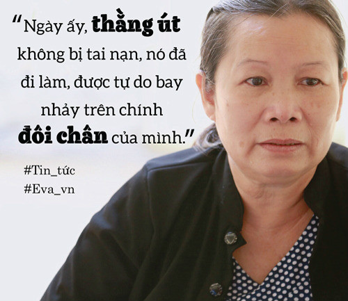 giot nuoc mat heo mon cua nguoi me quyet tim lai su song cho con 18 05.jpg