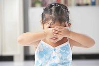 Trẻ dưới 3 tuổi bị rối loạn ngôn ngữ: Mẹ phát hiện muộn, con có thể mắc bệnh tự kỷ