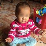Bé gái 14 tháng tuổi tử vong sau 36 tiếng tiêm vắc xin viêm não