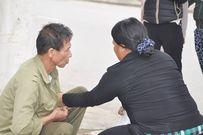 Tài xế xích lô chở tôn cứa cổ cháu bé ở HN bị tuyên phạt 6 tháng cải tạo không giam giữ