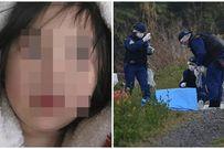Bé gái người Việt bị sát hại tại Nhật: Thông tin mới nhất từ Đại sứ quán Việt Nam
