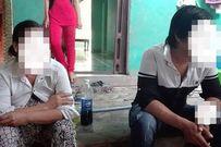 Bé 10 tuổi bị xâm hại có thai 4,5 tuần: Công an Vĩnh Long chỉ đạo xử lý