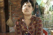Bé gái 11 tuổi ở Vĩnh Long tố cha và ông nội xâm hại nhiều lần