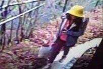 Nghi vấn bé gái Việt bị sát hại ở Nhật đi ngược hướng tới trường vào ngày mất tích