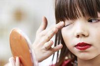 Nguyên nhân và cách chữa dậy thì sớm ở trẻ mẹ nên biết