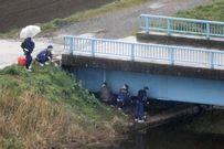 Kẻ thủ ác đã làm gì vào đêm tìm kiếm bé gái Việt mất tích ở Nhật?