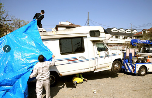 nghi pham co the da bat coc giau be nhat linh trong xe cam trai untitled 2.jpg